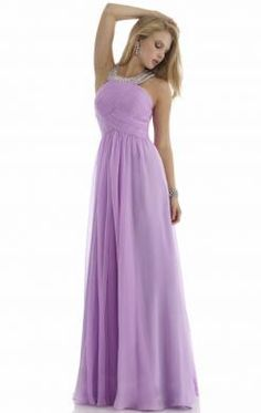 Prom Dresses Made in UK