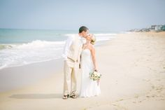 Outer Banks Wedding celebration at the Hilton Garden Inn/Kitty Hawk Pier House  Outer Banks Wedding Photography Sarah D'Ambra Photography