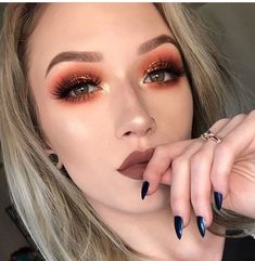 #eyeshadow #makeup
