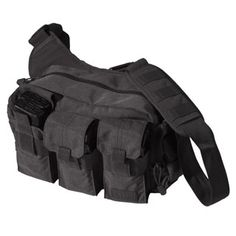 Bail Out Bag | Tactical Bags & Backpacks | 5.11 Tactical