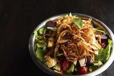 Astor_salada Chop Chop grega