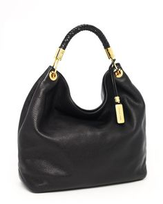 I love almost all Michael Kors bags. I really do. I cannot, however, rightly justify the price tag of them.