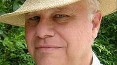 Whitley Strieber on Paranormal - http://theunexplained.tv/category/paranormal-podcasts