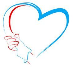 Page Background Design, Trinity Logo, Lauren Wood, Pharmacy Design, Emoji Images, School Frame, Hand Logo, Logo Design, Graphic Design