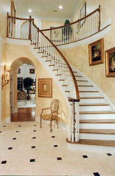 contemporary home office design ideas designer home ideas interior design ideas for new home #Entry