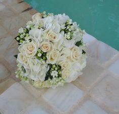 Wedding Bouquets, Floral Wreath, Wreaths, Decor, Decoration, Decorating, Wedding Brooch Bouquets, Door Wreaths, Dekorasyon