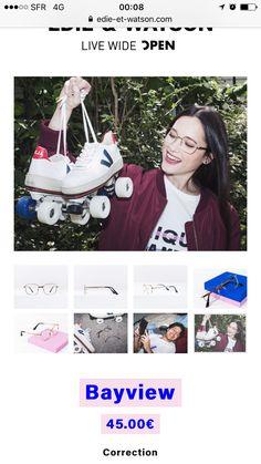 Gli 11 Migliori Adidas Donne Immagini Su Pinterest Adidas Stan Smith