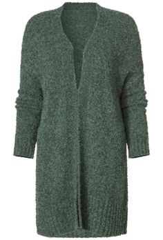 Greens | Collection | Boucle | Print | Texture | Green | Musthave