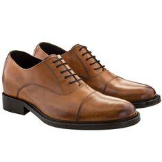 """Scarpe rialzate modello """"Beverly Hills"""", le uniche scarpe chi ti permettono di aumentare la statura senza rinunciare al comfort.  http://www.guidomaggi.it/estate-14/beverly-hills-detail#.U19VqYF_uSo"""