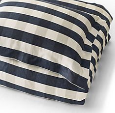 For twin bed boys rooms/Duvet Covers  Shams | Restoration Hardware Baby  Child