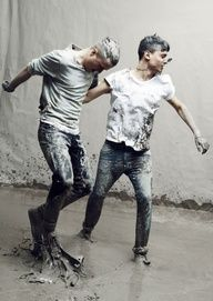 #jeans #denim #fashion #style