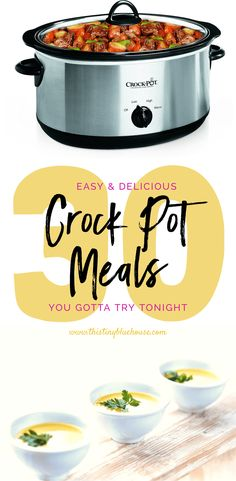 30 Deliciously Cheap