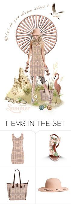 """""""Grab it Contest @annabellerockz"""" by ragnh-mjos ❤ liked on Polyvore featuring art"""