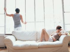 Fighting Fair made easy in six easy steps  Fighting doesn't lead to break up or divorce unless you insist on fighting dirty. Learn how to fight fair, and an argument can bring you closer rather than leave you feeling more distant from your partner.