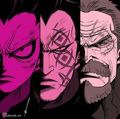 One Piece Nami, One Piece Crew, One Piece World, One Piece Images, One Piece Pictures, Luffy X Nami, Zoro, Hisoka, Anime Art