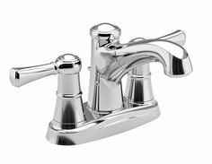 20 Awesome Moen Kitchen Faucets Images Kitchen Faucets