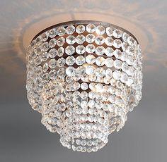 90 best lighting flush images light fixtures lighting design rh pinterest com
