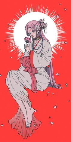 Sakura Haruno, Sakura And Sasuke, Autodesk Sketchbook Tutorial, Narusaku, Naruto Girls, Chica Anime Manga, Naruto Shippuden Anime, Naruto Characters, Anime Art Girl
