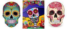 skull-art-collage-sml.jpg (600×262)