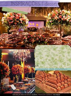 DECOR-mesa-doces