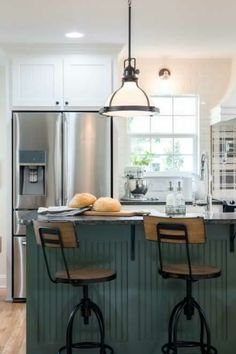 23 best my dream kitchen from fixer upper a special home makeover rh pinterest com