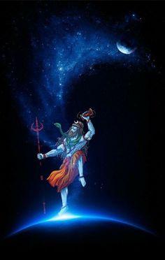 48218306 Shiva photos in 2020 (With images) Angry Lord Shiva, Lord Shiva Pics, Lord Shiva Hd Images, Lord Shiva Family, Shiva Tandav, Rudra Shiva, Shiva Linga, Shiva Statue, Aghori Shiva
