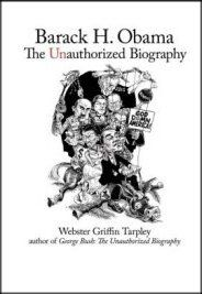 TARPLEY.net Political Books, Biography, Biographies, Biography Books