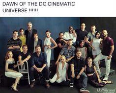 Suside Squad, Portrait Pictures, Batman Vs Superman, Marvel Dc, Dc Comics, Movie Tv, It Cast, Film, Instagram Posts