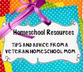 Free Homeschool Curriculum - How to find it and how to end up homeschooling for free or almost free.