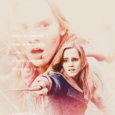Emma Watson, Hermione Granger Harry Potter Characters, Harry Potter Fandom, Harry Potter Memes, Harry Potter World, Hermione Granger, Harry And Hermione, Draco, Voldemort, Fans D'harry Potter