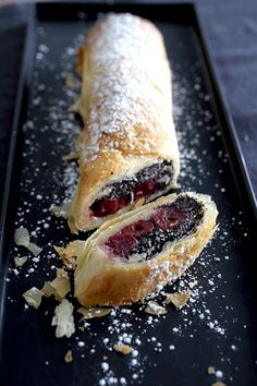 Pastry Recipes, Cake Recipes, Dessert Recipes, Cooking Recipes, No Sugar Diet, Cake Business, Sweet Pastries, Cakes And More, No Cook Meals