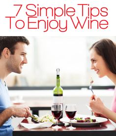 Improve your wine experience with these simple and yet powerful steps. Hold the best wine tasting party Wine Tasting Party, Wine Parties, Wine Drinks, Alcoholic Drinks, Wine Festival, Cool Things To Buy, Awesome Things, Travel And Leisure, Along The Way