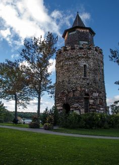 The Dove-Cote — Official Boldt Castle Website – Alexandria Bay NY in the Heart of the 1000 Islands Alexandria Bay, Famous Castles, St Lawrence, The St, In The Heart, Virtual Tour, Tours, Fantasy, River