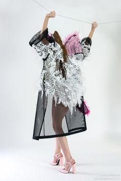 fashion, fashion photography, design clothes, fashion design