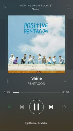 #pentagon #shine Music Wallpaper, Bts Wallpaper, Pentagon Logo, Kpop, Astro Mj, Pop Playlist, Song Recommendations, Young K, Mood Songs