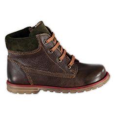 Nieuwe collectie Shoesme bij http://www.kleertjes.com/home.html