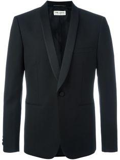 SKP - Le smoking   http://www.ysl.com/dk/shop-product/men/ready-to-wear-tuxedo-jacket-iconic-le-smoking-jacket-in-black-grain-de-poudre-textured-wool_cod40121518hi.html#section=men_permanent