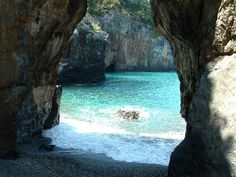 isola dino #calabria #pipidoc.it