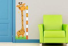 Home - Twiggy Decor Vinyl Wall Art, Kids Room, Nursery, Chart, Twiggy, Pictures, Vinyls, Color, Decorating Ideas