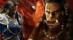 Movie Planet: Watch Warcraft having a lot of critics