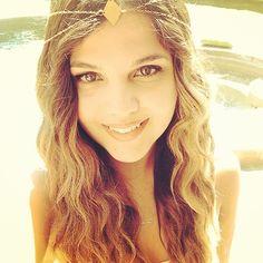 25 Hottest Girls At Coachella – Part 2