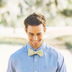 The Bow Tie Gentleman Southern Outfits, Preppy Southern, Preppy Outfits, Boy Outfits, Southern Men, Southern Gentleman, Southern Tide, Southern Comfort, Southern Charm