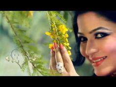 Bangla Srial natok jiboner golpo Promotional