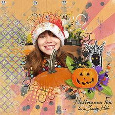 Freaky Fun Available for $5.00 until the 27th!  Gingerscraps http://store.gingerscraps.net/Freaky-Fun-5-Grab-Bag.html Gotta Pixel http://www.gottapixel.net/store/product.php?productid=10031114&cat=&page=1