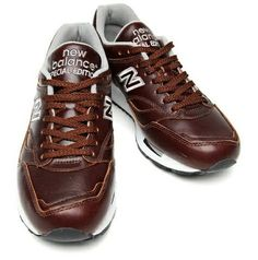 New Balance CM1500...these are nice
