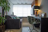 Arquitetura e Interiores | Projeto e Execuçao | Residenciais | Comerciais | Corporativos