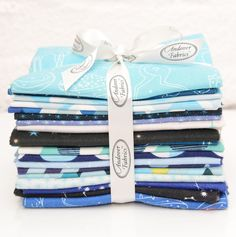 Constellations Fat Quarter #Giveaway by Hawthorne Threads  http://www.hawthornethreads.com/giveaway?is_registered=TRUE