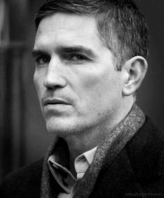 It's John Reese From itmustbejohnreese.