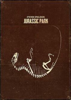 Jurassic Park                                                                                                                                                                                 More
