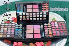 AVON GIVEAWAY AT: http://www.doyouspeakgossip.com/2013/06/avon-makeup-palette-giveaway-by-elena-avon-girl-and-doyouspeakgossip/